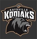Kaysville Kodiaks